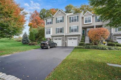 892 HUNTINGTON DR, Fishkill, NY 12524 - Photo 1