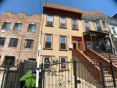 1299 CLAY AVE, BRONX, NY 10456 - Photo 1