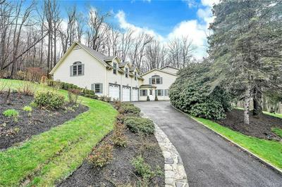 2 WATERGATE DR, Somers, NY 10501 - Photo 2