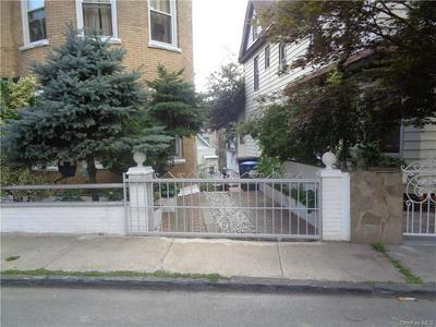 55 CORNELL AVE, Yonkers, NY 10705 - Photo 2