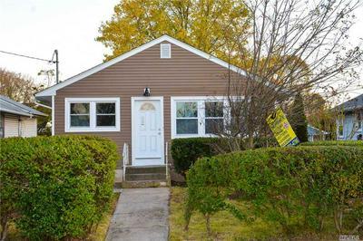 22 WHITSON ST, Hempstead, NY 11550 - Photo 2