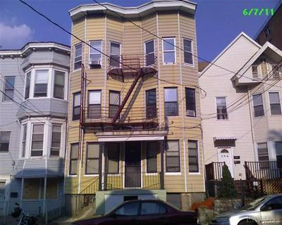 222 BUENA VISTA AVE APT 2L, YONKERS, NY 10701 - Photo 1