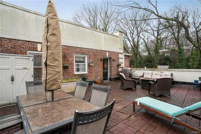 786 PALMER RD APT 3D, YONKERS, NY 10708 - Photo 2