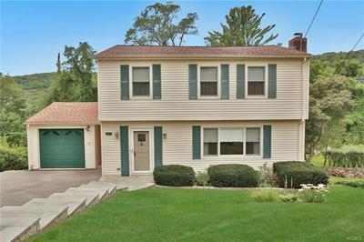 265 RUTLEDGE AVE, HAWTHORNE, NY 10532 - Photo 1