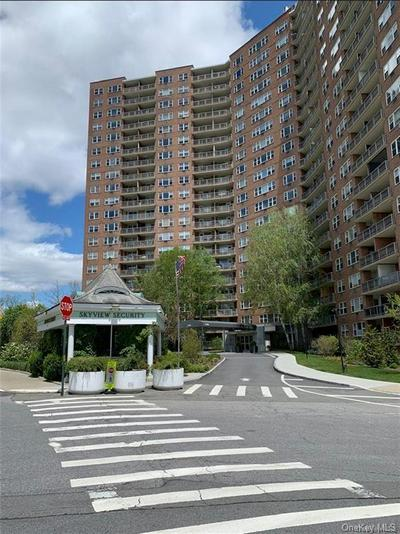 5700 ARLINGTON AVE APT 7V, BRONX, NY 10471 - Photo 1