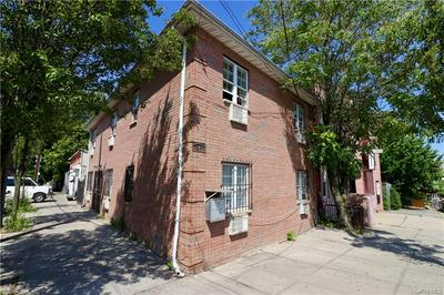 841 E 167TH ST, Bronx, NY 10459 - Photo 1