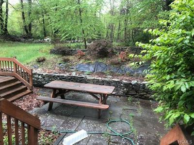6399 STATE ROUTE 97, Tusten, NY 12764 - Photo 2