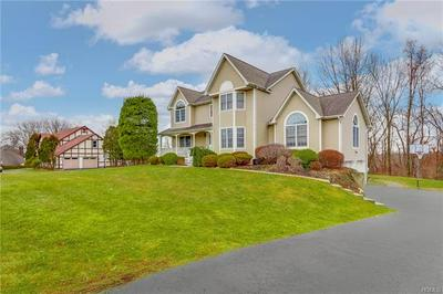 22 ARCADIAN DR, SPRING VALLEY, NY 10977 - Photo 2