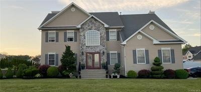 3002 MOLLY PITCHER DR, New Windsor, NY 12553 - Photo 1