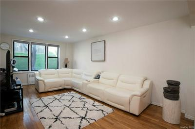 270 N BROADWAY APT 2D, Yonkers, NY 10701 - Photo 2