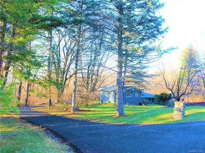53 BEAVER RD, Lagrangeville, NY 12540 - Photo 1