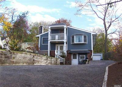 64 RIDGEWOOD AVE, Selden, NY 11784 - Photo 1
