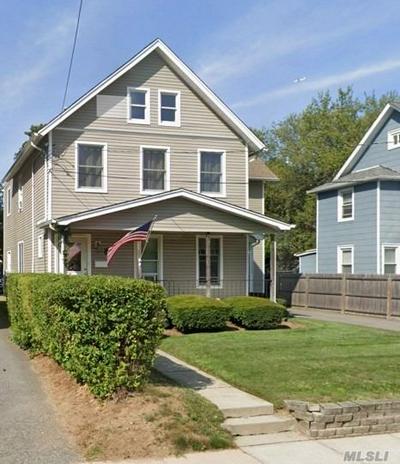 39 IRELAND PL # 1, Amityville, NY 11701 - Photo 1