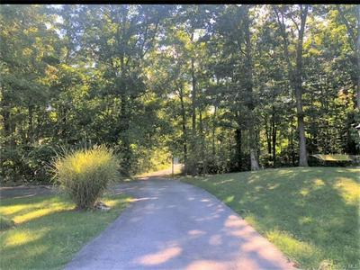 241 EAST RD, Wallkill, NY 12589 - Photo 2