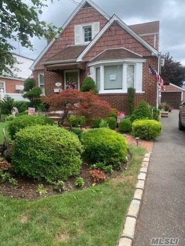 153 SEMTON BLVD, Franklin Square, NY 11010 - Photo 1