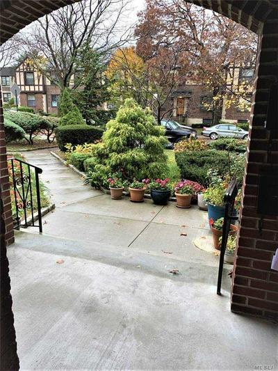 2131 78TH ST # B1, E. Elmhurst, NY 11370 - Photo 2