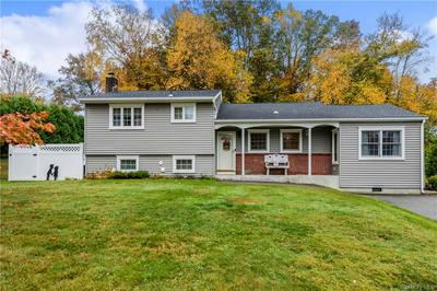 2755 WALKER DR, Yorktown Heights, NY 10598 - Photo 1