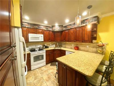 1408 OLD COUNTRY RD, Greenburgh, NY 10523 - Photo 2