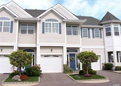 128 JACKIE CT, Patchogue, NY 11772 - Photo 2