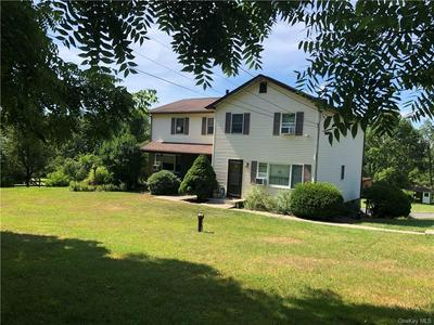 266 STATE ROUTE 94 S, Warwick Town, NY 10990 - Photo 1
