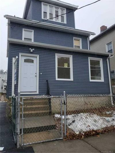 428 S 1ST AVE, Out Of Area Town, NY 10550 - Photo 1