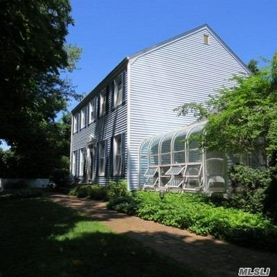 48 MARY PITKIN PATH, Shoreham, NY 11786 - Photo 2