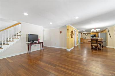 769 LINDBERGH AVE, PEEKSKILL, NY 10566 - Photo 2
