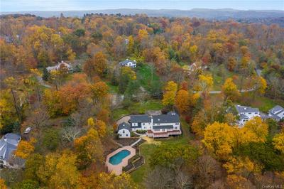 108 CLIFFIELD RD, Bedford, NY 10506 - Photo 1