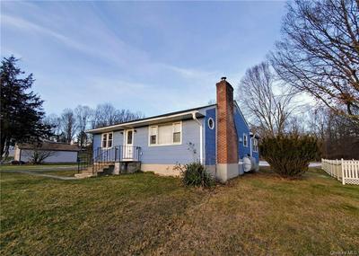 28 VINEGAR HILL RD, Pine Bush, NY 12566 - Photo 2