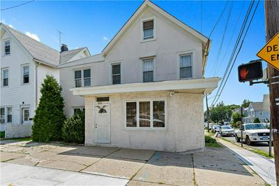105 WEYMAN AVE, New Rochelle, NY 10805 - Photo 1