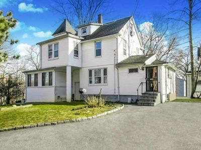 348 HUTCHINSON AVE, Mount Vernon, NY 10553 - Photo 2