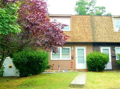 401 SARACINO DR, Montgomery Town, NY 12543 - Photo 2