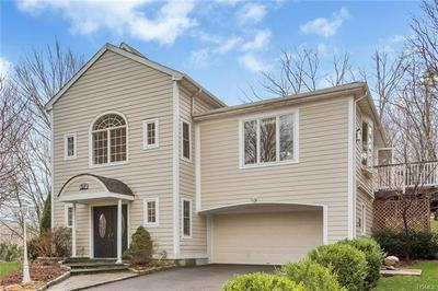 327 S HEALY AVE, SCARSDALE, NY 10583 - Photo 2
