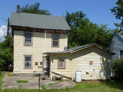 9 NORTH ST, MONTROSE, NY 10548 - Photo 1