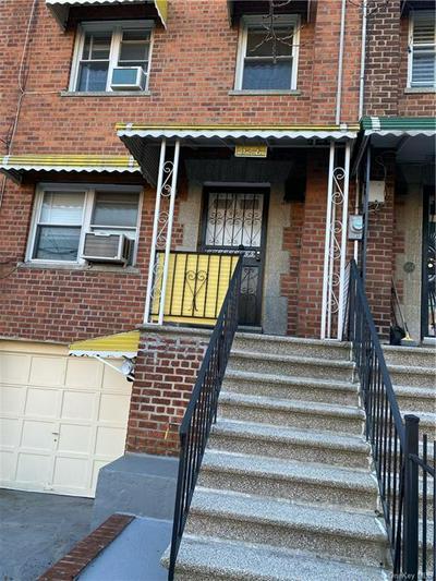 956 E 229TH ST, BRONX, NY 10466 - Photo 2