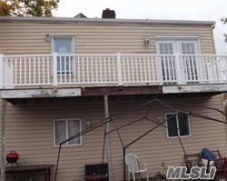 7 TAFT AVE, Hempstead, NY 11550 - Photo 2