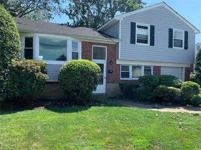 58 ALEXANDER AVE, Hicksville, NY 11801 - Photo 1