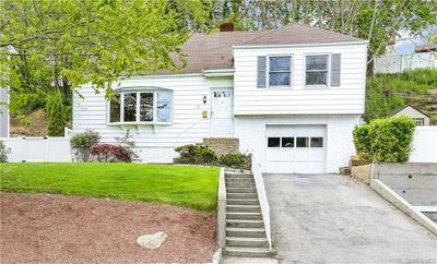 20 MAPLE AVE, Eastchester, NY 10707 - Photo 1
