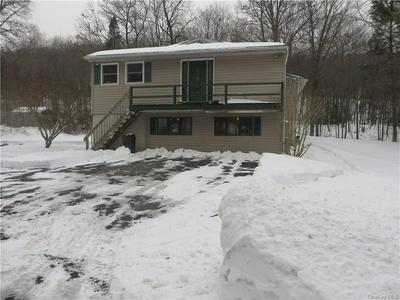240 LILY LAKE RD, Highland, NY 12528 - Photo 2