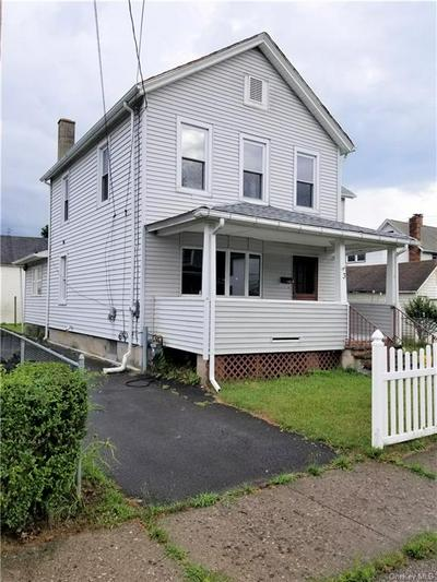 3 GRAND ST, Port Jervis, NY 12771 - Photo 1