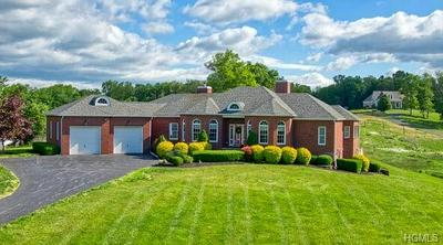 100 PHILLIPSBURG RD, GOSHEN, NY 10924 - Photo 2