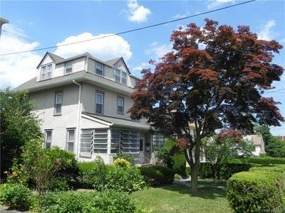 37 OTSEGO AVE, New Rochelle, NY 10804 - Photo 1