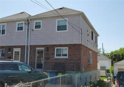 1635 OHM AVE, Bronx, NY 10465 - Photo 1