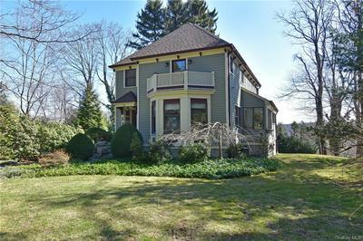 40 RIVERVIEW AVE, Greenburgh, NY 10502 - Photo 1