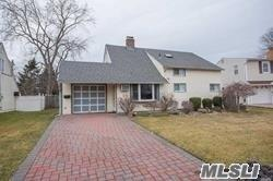 12 FAMILY LN, Levittown, NY 11756 - Photo 1