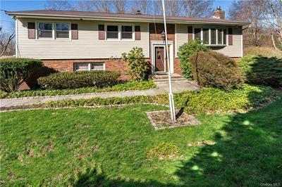 385 KENNICUT HILL RD, Carmel, NY 10541 - Photo 1