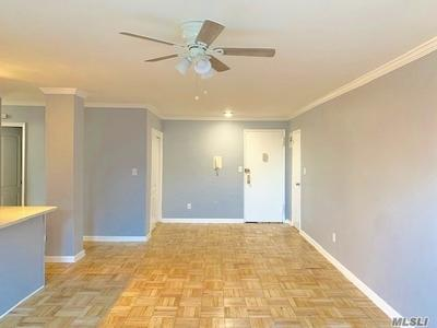 3131 GRAND CONCOURSE APT 3B, Out Of Area Town, NY 10468 - Photo 1