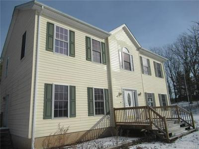 3711 ROUTE 32, SAUGERTIES, NY 12477 - Photo 2