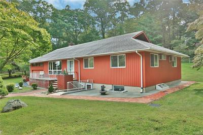 658 BELLEVIEW AVE, Mount Pleasant, NY 10594 - Photo 2
