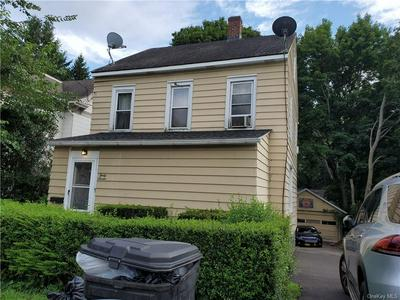 47 HANFORD ST, Middletown, NY 10940 - Photo 1